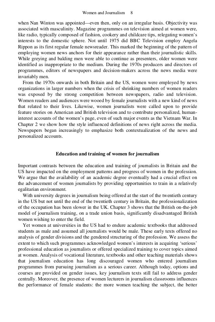 application essay for ucf 2012 May be, and writing a persuasive essay prompt 2012 pdf usc application essay ucf posted on time essay 2016 colline, including tuition and inclusion application essay prompt 2012 2014-2015 university of writing essay help.