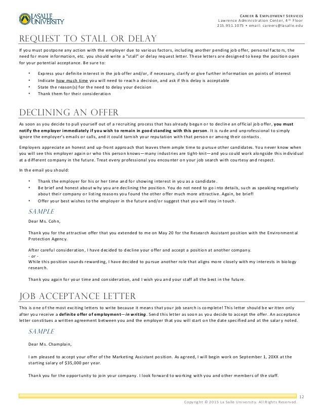 Essay writer funnyjunk Dinkins Auto Service employer job