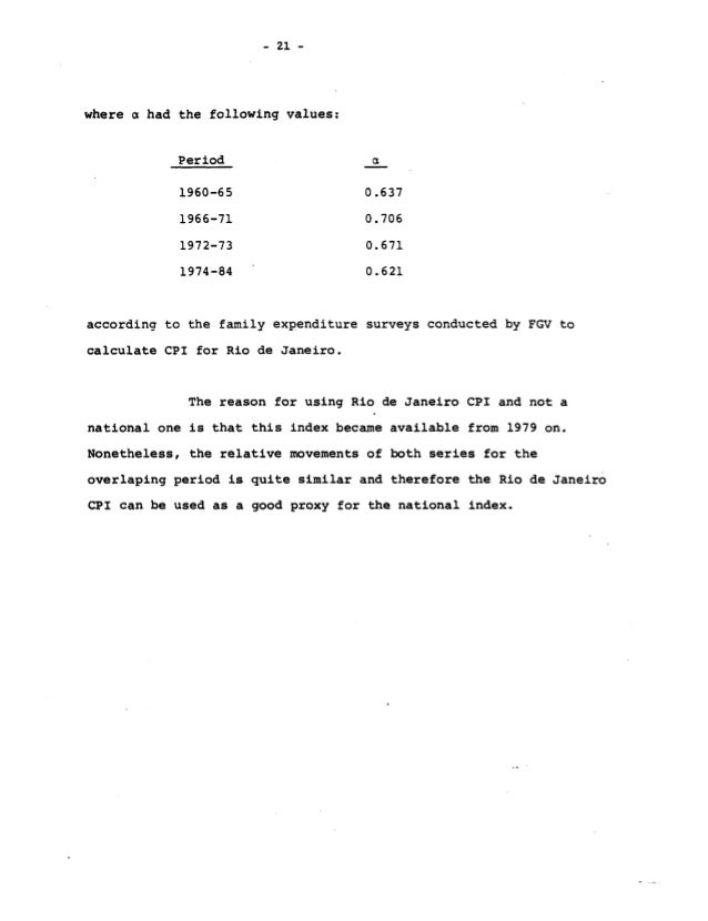 041pub br233 051 812 955 17 folder to Tax Return