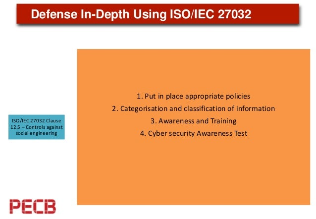 iso 27032 cyber security pdf