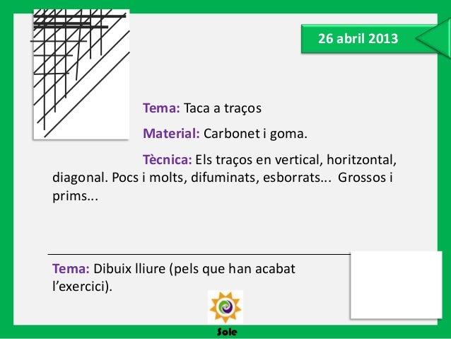 04 2013 alumnes_cm_sils