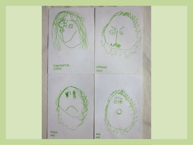 Sole12 abril 2013Tema: 4 Bodegons i fer 2 en NEGATIU,poma, ampolla, caixa, nina.Material: Llapis i ceres.Tècnica: Contorn,...