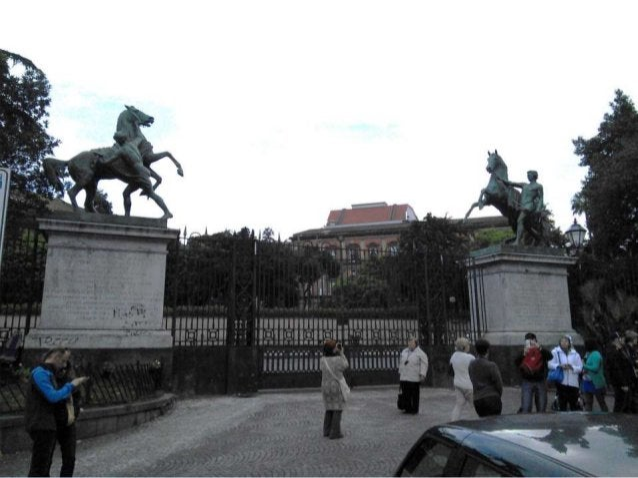 Площа Маттеотті