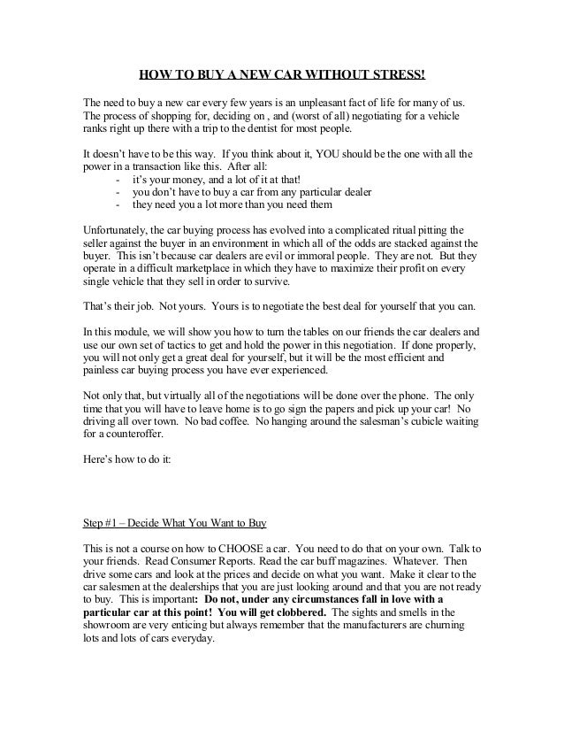 Best nursing essay writing services
