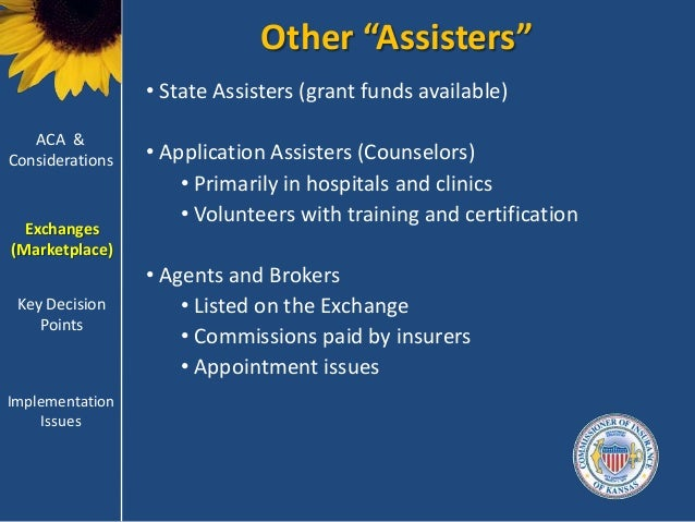 04242013 affordable care act and kansas