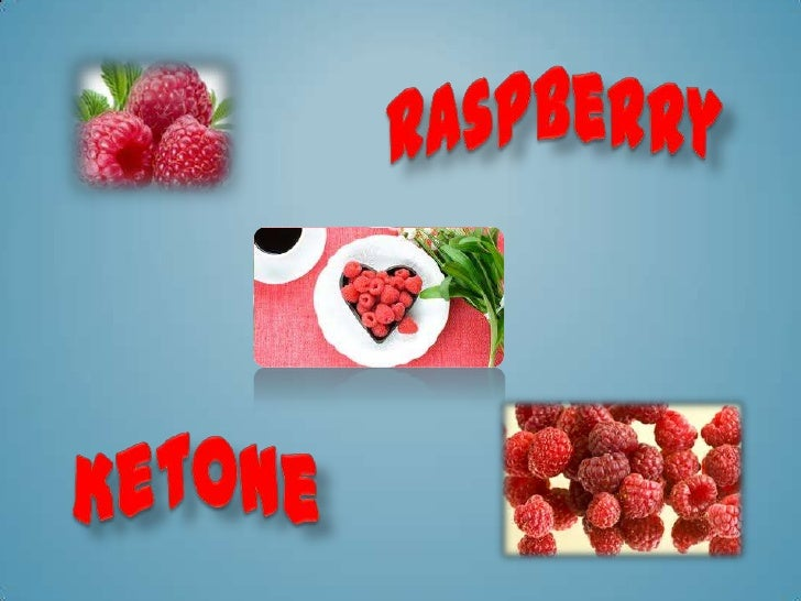 Raspberry Ketone is a health-improving, potent fat burner  combining nine different   ingredients in one pill