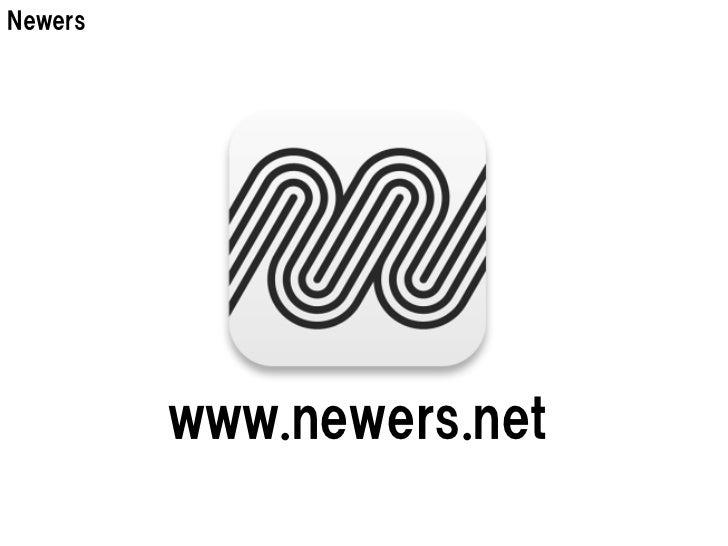 Newers         www.newers.net