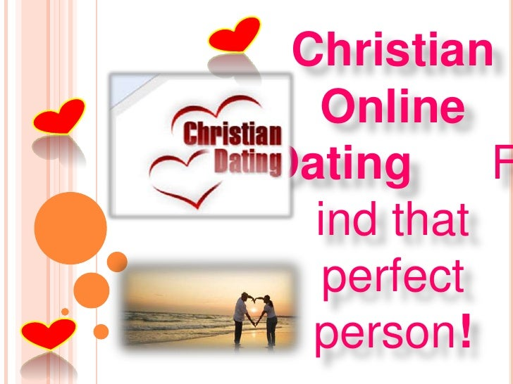 roseau christian personals Meet your true christian match at christianmatecom meet and find romance,  love, and adventure at adam and eve singles browse photo ads place a free .