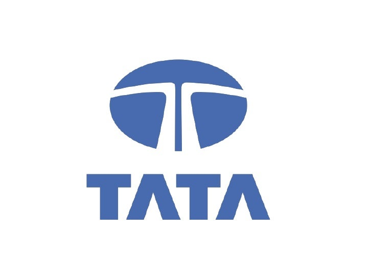 tata group vision and mission Tata motors is one of the most trusted automobile companies in malaysia that manufactures commercial vehicles the senior leadership team works to achieve the vision and mission of the organisation tata group tata motors.