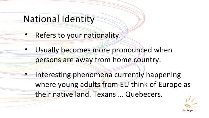 identity essay topics identity essay topics cultural identity essay gabriella ponce