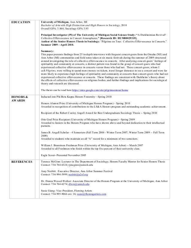 Resume Asic Design Engineer Resume Design Resume Cover Letter For Resume  Examples Salary ASIC Engineer Glassdoor