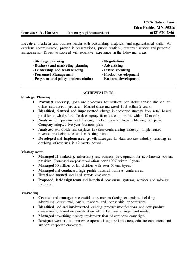 400 as mn resume free resume examples for construction