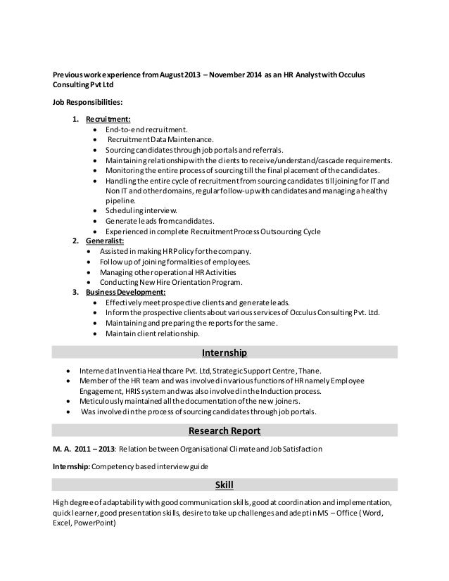 diksha updated resume 2017