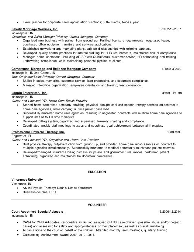 assistant resume 58 best resumes letters etc images on