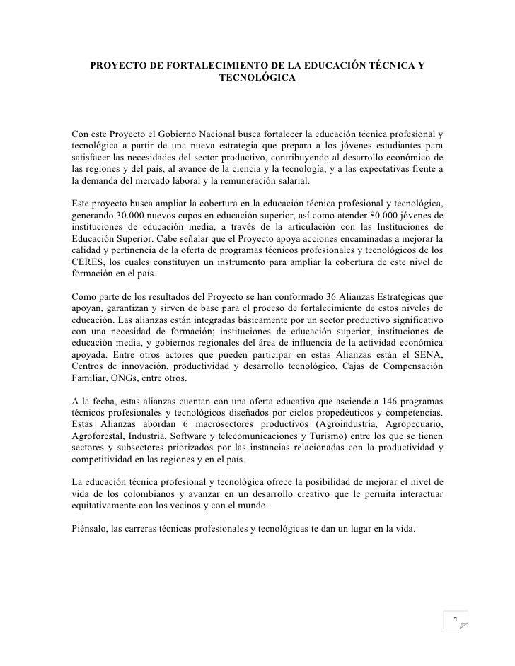 047proyecto de microempresa diodactica, robinson