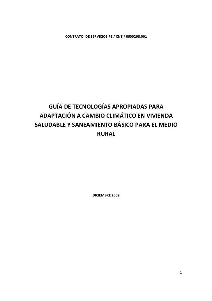 CONTRATODESERVICIOSPE/CNT/0900208.001                                                                          ...