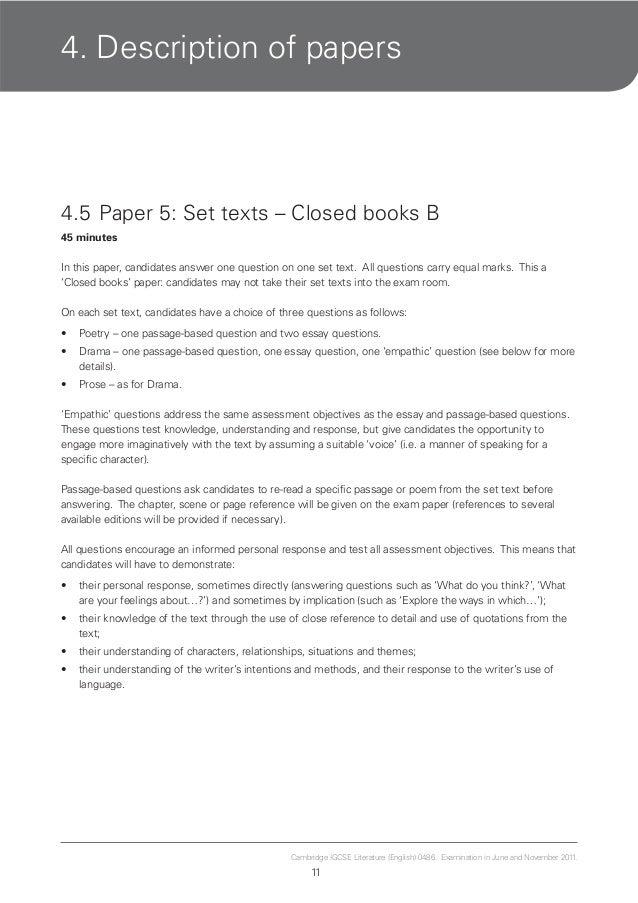 Help writing best scholarship essay on usa