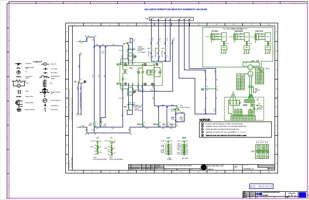 10004239951 17 638?cb=1486774364 10004239951 qualitrol 167 wiring diagram at mifinder.co