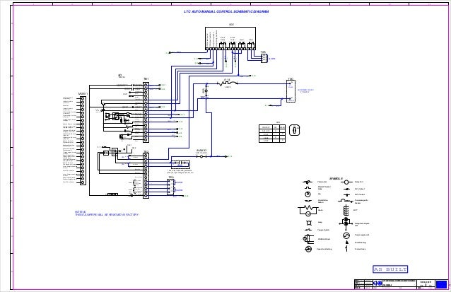 Qualitrol 167 Wiring Diagram Qualitrol Winding Temperature Probes Qualitrol Gauges Series and Parallel Circuits Diagrams Wiring GFCI Outlets in Series Qualitrol Liquid Level Gauges