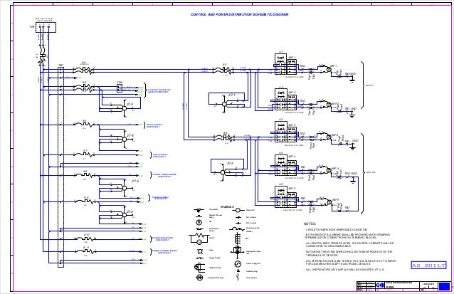 Get Free Qualitrol Liquid Level Gauge Wiring Diagram Busines Plan