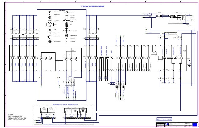 10004239951 8 638?cb=1486774364 10004239951 qualitrol 167 wiring diagram at mifinder.co