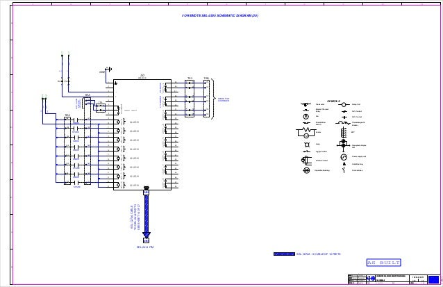 Jasco alternator wiring wiring diagram images for jasco alternator wiring diagram codeshop36promo ml eclipse alternator wiring jasco alternator wiring cheapraybanclubmaster Image collections