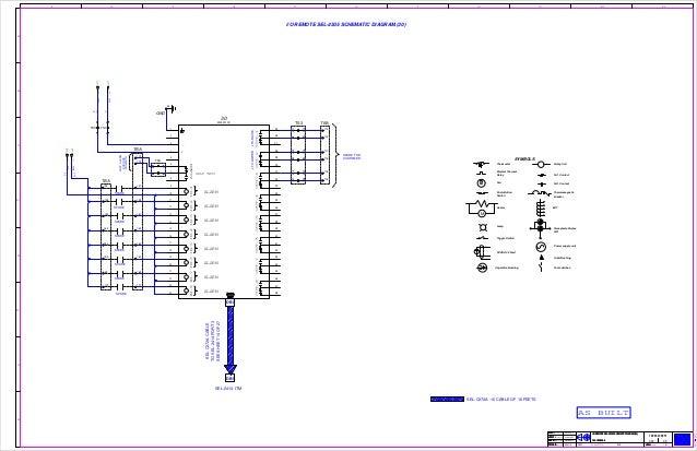 10004239951 9 638?cb\=1486774364 qualitrol 167 wiring diagram qualitrol 167 wiring diagram \u2022 wiring qualitrol liquid level gauge wiring diagram at eliteediting.co