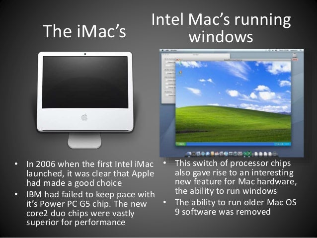 brief history of apple computers A brief history of the computer will apple's new ipad change the face of computing a gallery of a few paradigm shifts of the past.