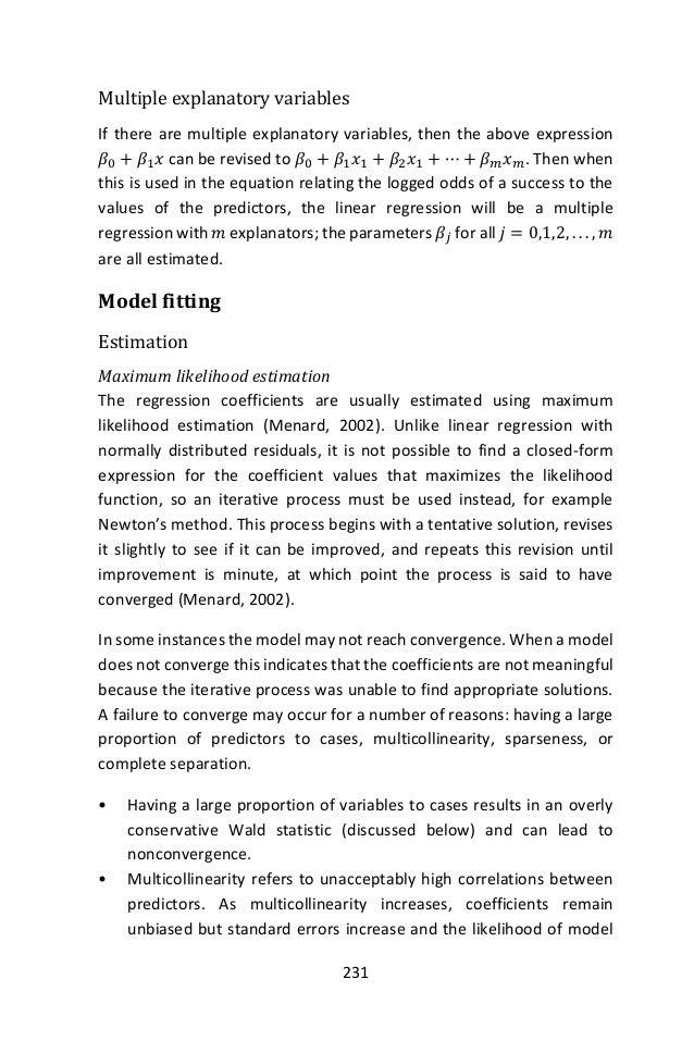 Predictive Analytics using R