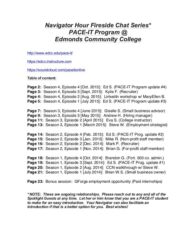 NH Full Listing (FV)