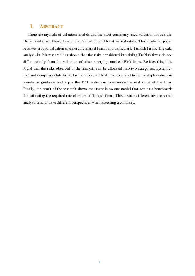 Application letter of hrm image 4