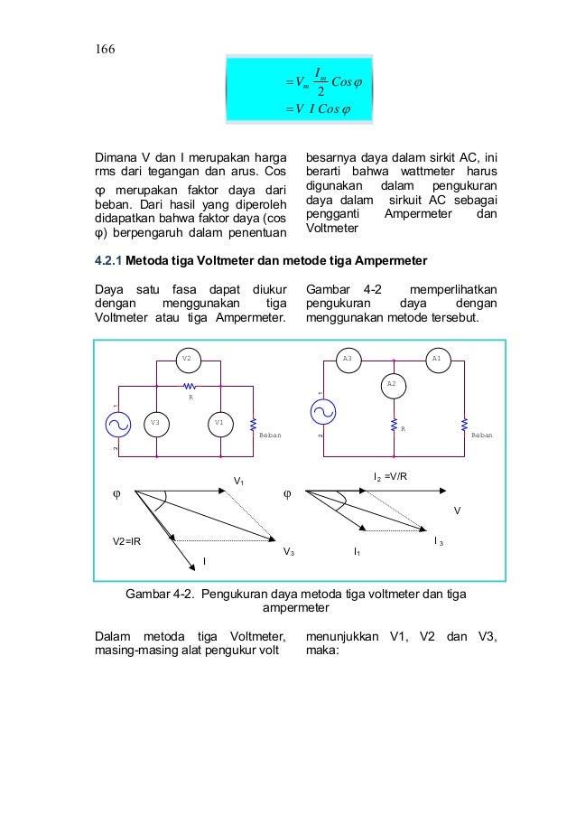 Alat ukur dan teknik pengukuran jilid 2 tkr 11 ccuart Choice Image