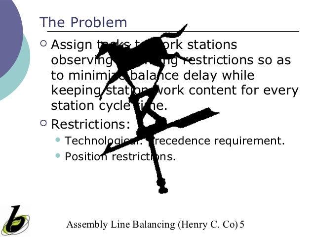 04 assemblylinebalancing