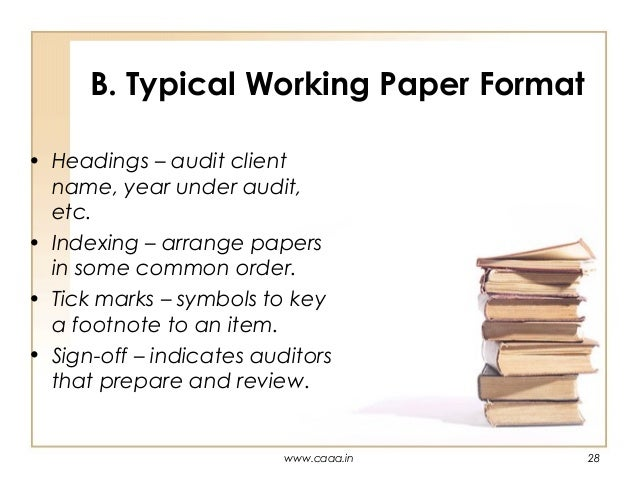 auditing paper Download ca ipcc auditing question papers november 2017 & previous years in previous posts we have given previous years ca ipcc accounting question papers, ca ipcc law question papers, ipcc costing & fm question papers, ca ipcc tax question papers, ipcc accounts, law ethics and communication, costing and fm, taxation, advanced accounts and information technology [].