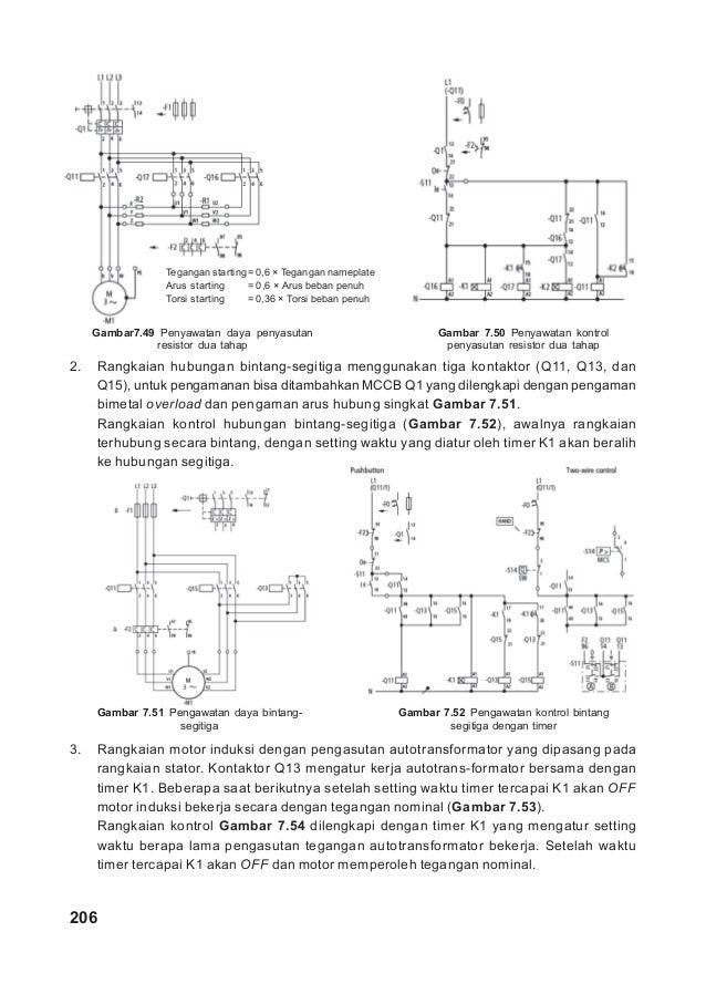 Wiring diagram setrika listrik jzgreentown 04 bab 07 pengendalian motor listrik asfbconference2016 Images