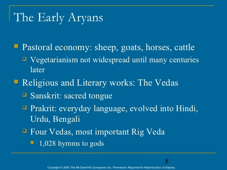 rig veda flood Agni by 500 bc sanskrit had changed so much that commentaries were necessary to make sense of the rig  the rig veda  flood and witzel both mention.
