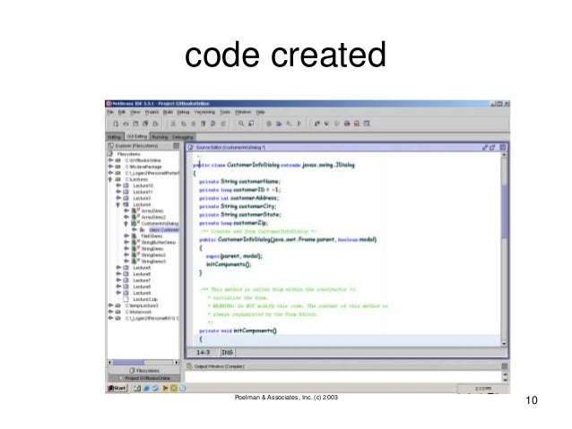 java swing tutorial for beginners(java programming tutorials)