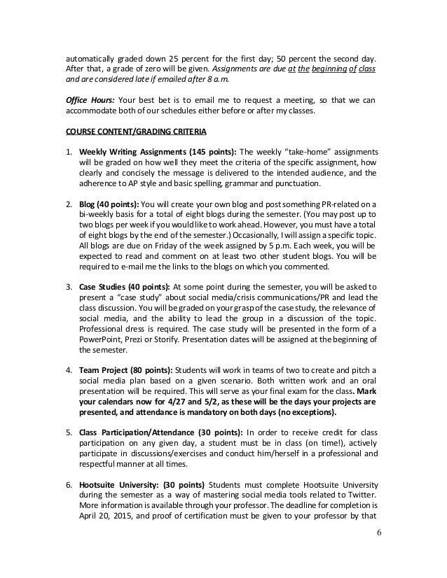 importance of personality development essay