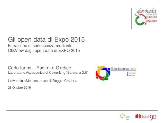 """Carlo Iannò – Paolo Lo Giudice Laboratorio Accademico di Coworking """"Barbiana 2.0"""" Università «Mediterranea» di Reggio Cala..."""