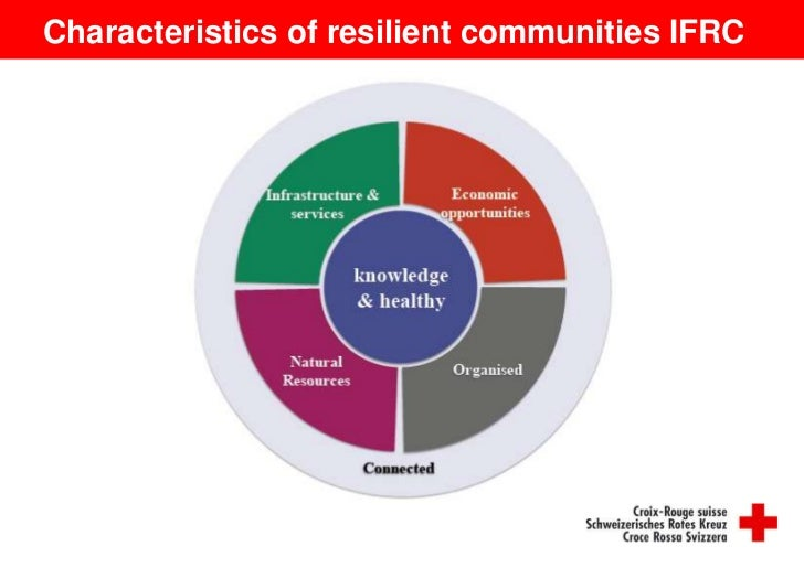 community health risks 2013-10-10 community health needs assessment is a process that: describes the state of health of local people enables the identification of the major risk factors and causes.
