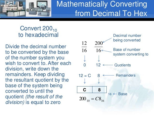 04 chapter03 02_numbers_systems_student_version_fa16
