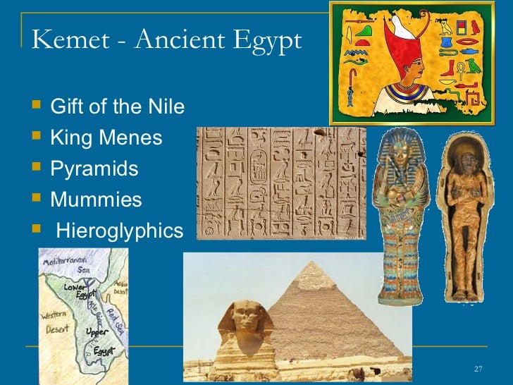 an analysis of the religion of monotheism in mesopotamia and ancient egypt Ancient egyptian religion: beliefs & the egyptians had a very influential religion that can be analyzed using the five elements of religion the characteristics of the ancient egyptian's religion can be divided into the five elements of religion: authority, faith, rituals, moral code, and concept of the deity.