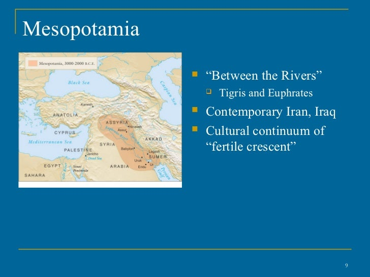 a look at the mesopotamian culture between 3000 and 550 bce In the 6th century bc there was new construction in ur under the rule of nebuchadnezzar ii of babylon the last babylonian king, nabonidus (who was assyrian-born and not a chaldean), improved the ziggurat however, the city started to decline from around 550 bc and was no longer inhabited after about 500 bc by.