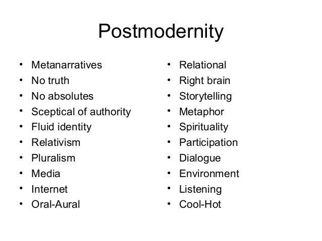 contextual preaching