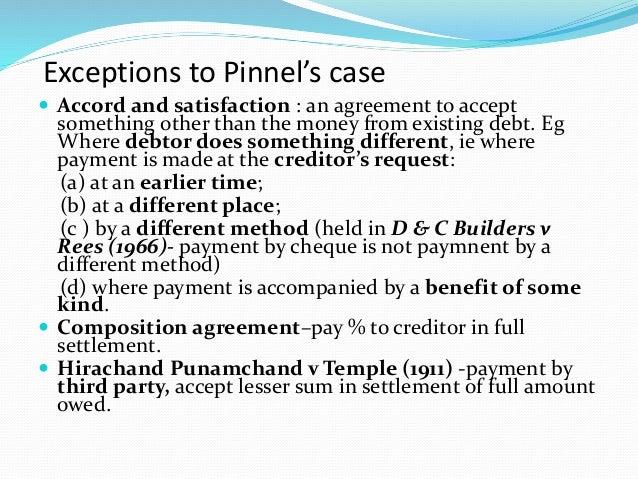 pinnels case 1602