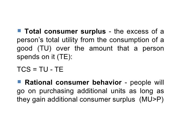 consumer behaviour in packagedfood industry Table of content introduction: 3 1importance of consumer behavior in tourism and hospitality industry 3.