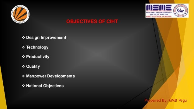 Industrial_Training Slide 3