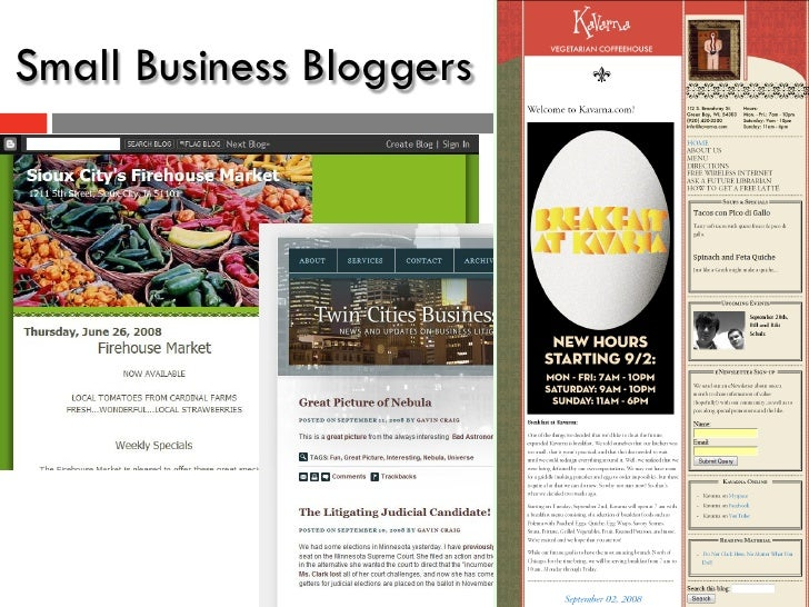 """Micro Blogging      Monitor conversations       Use for promotions       Live """"twittering"""" from       events     Source..."""