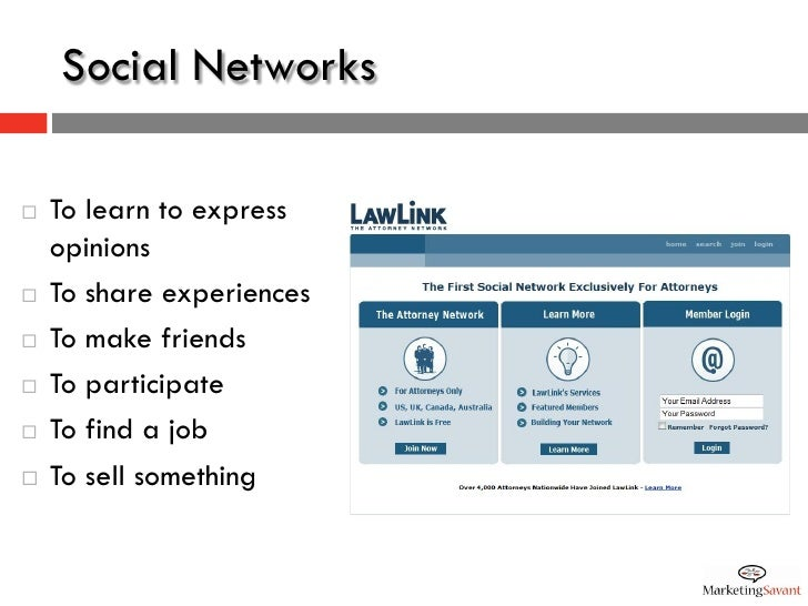 LinkedIn     Create a group & discussion       Connect with professionals       Connect with customers       Ask questi...