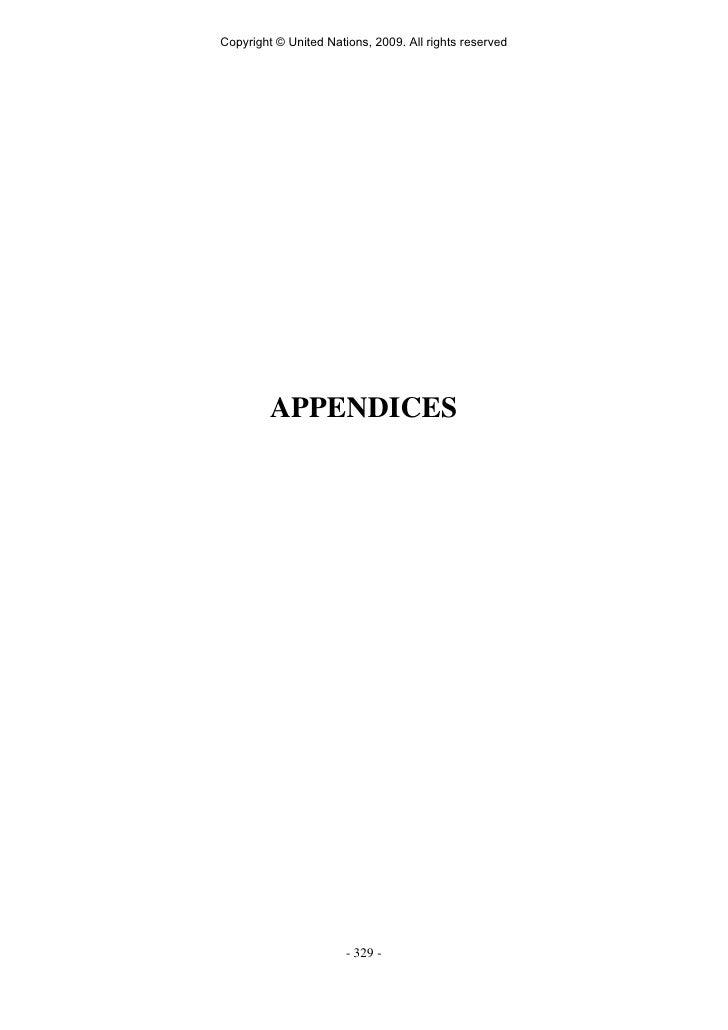 04 e appendices